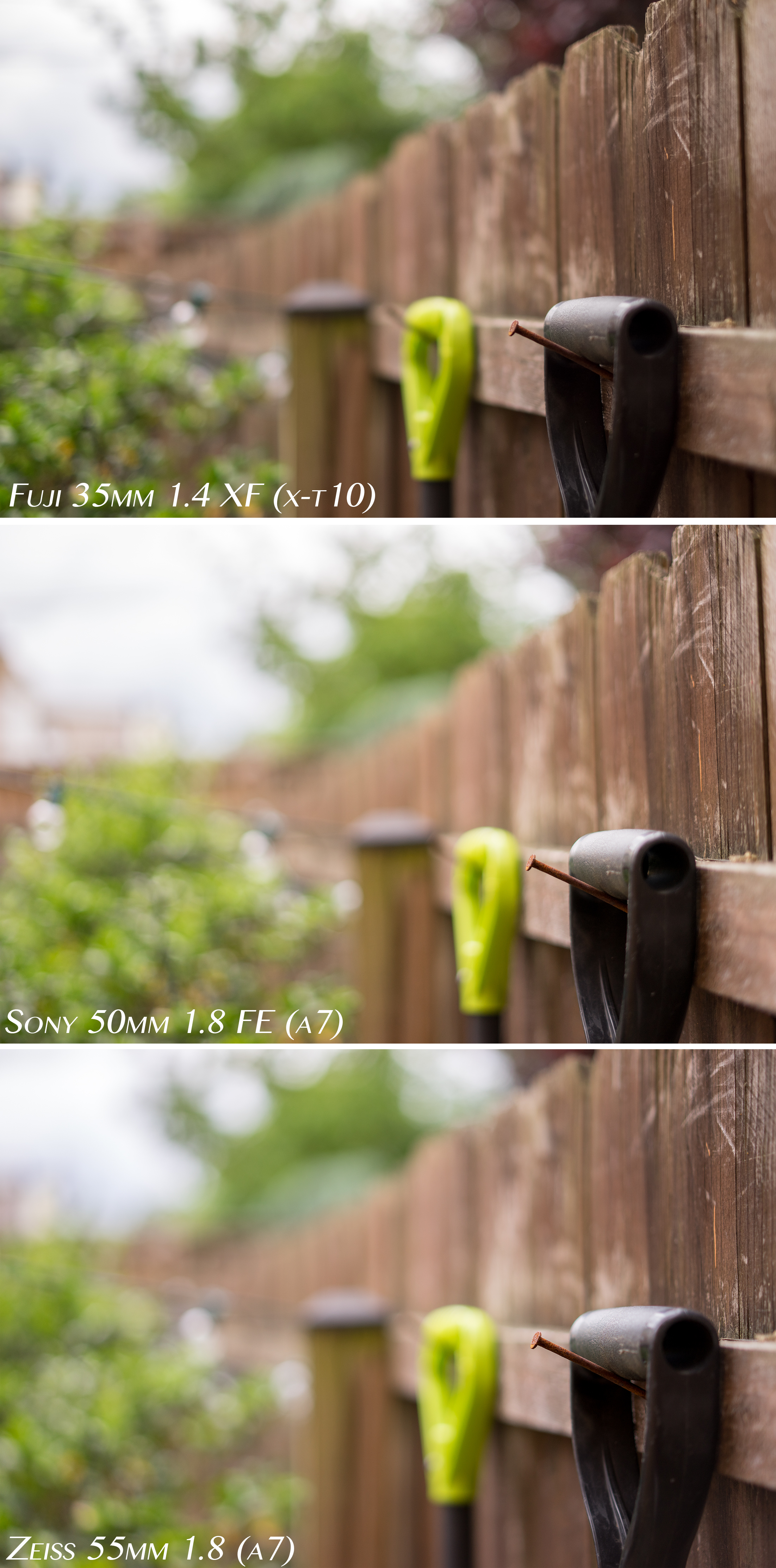 Sony 50mm F 18 Fe Vs Zeiss 55mm Photos By Johnathan Comer Sel55f18z F18 Za Sonnar T Sel 55 Full Size Fuji