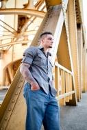 www.jaycophoto.com